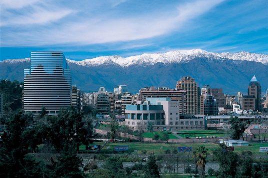 Les incontournables du Chili véritable mosaïque de paysages 1