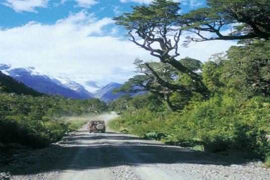 Les incontournables du Chili véritable mosaïque de paysages 11