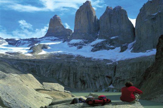 Les incontournables du Chili véritable mosaïque de paysages 2