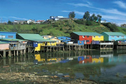 Les incontournables du Chili véritable mosaïque de paysages 5