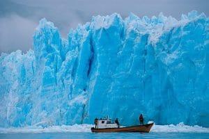 Les incontournables du Chili véritable mosaïque de paysages 9