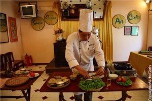 Les saveurs du Vietnam et sa Gastronomie 3