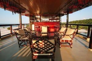 Luxueuse croisière expédition en Amazonie 5