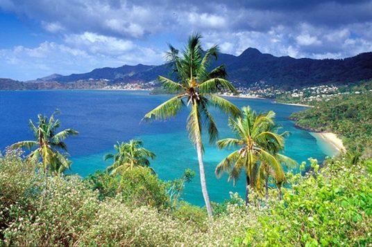 Mayotte A découvrir avant les autres et en liberté 1