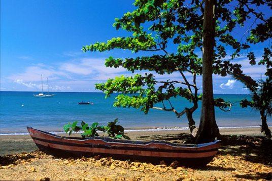 Mayotte A découvrir avant les autres et en liberté 2