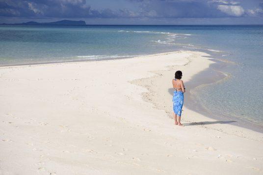 Mayotte A découvrir avant les autres et en liberté 4