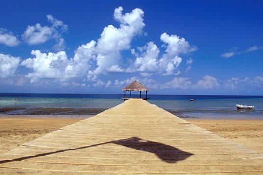 Mayotte A découvrir avant les autres et en liberté 8