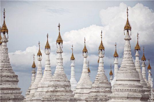 Myanmar voyage en Terre d'Or 4