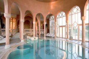 Passez un séjour inoubliable à The Residence Tunis 5 8
