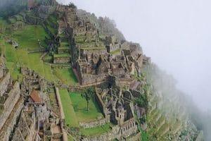 Randonnées et treks dans les Andes péruviennes 11