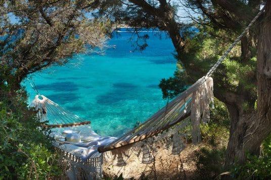 Séjour balnéaire romantique et exclusif en Sardaigne 4