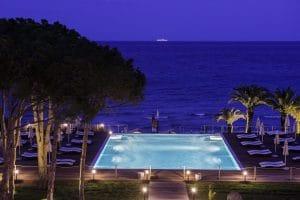 Superbe hôtel Adults Only en Sud Sardaigne 4