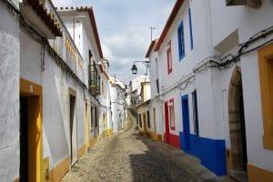 Sur la route des vins au Portugal avec guide privé 4