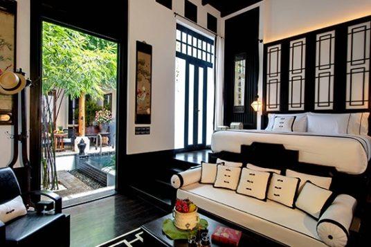 Siam Bangkok