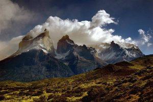 Un circuit hors des sentiers battus au Chili avec guide privé 12
