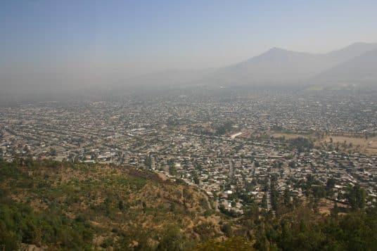 Un circuit hors des sentiers battus au Chili avec guide privé 2