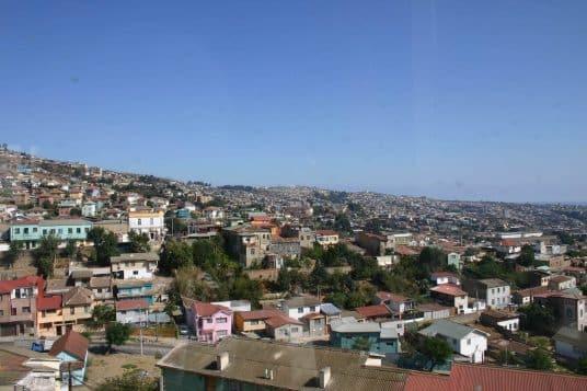 Un circuit hors des sentiers battus au Chili avec guide privé 3