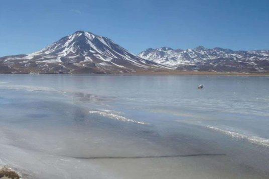 Un circuit hors des sentiers battus au Chili avec guide privé 6