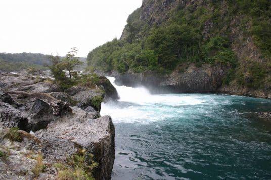 Un circuit hors des sentiers battus au Chili avec guide privé 8