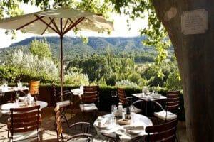 Une Maison Alain Ducasse au cœur des Alpes de Haute Provence 1