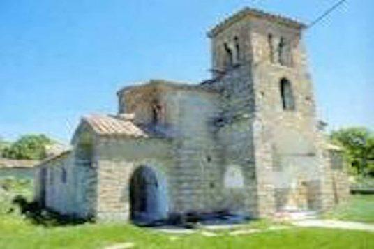 Visitez la région Épire dans le Nord de la Grèce en voiture 3