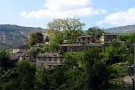 Visitez la région Épire dans le Nord de la Grèce en voiture 5