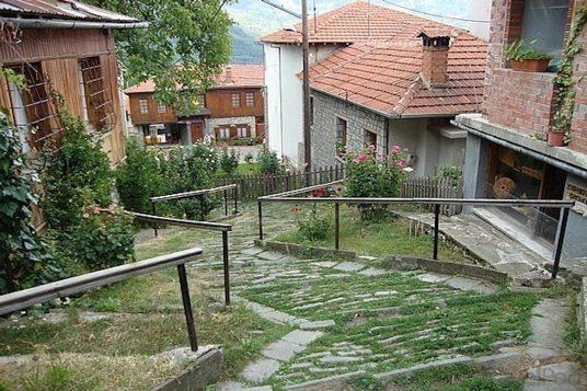 Visitez la région Épire dans le Nord de la Grèce en voiture 6
