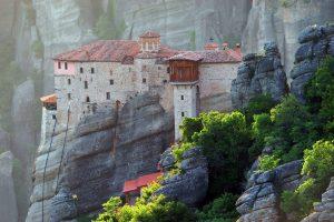 Visitez la région Épire dans le Nord de la Grèce en voiture 7