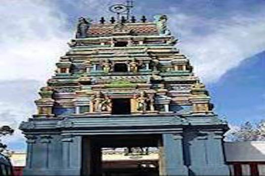 Voyage combiné Inde du sud et Sri Lanka 1