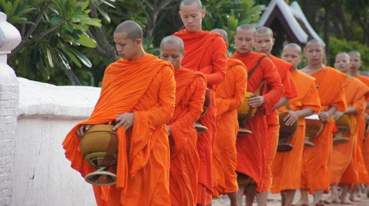 laos 1569269 1920 1