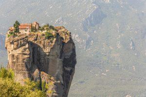 Grèce Epire