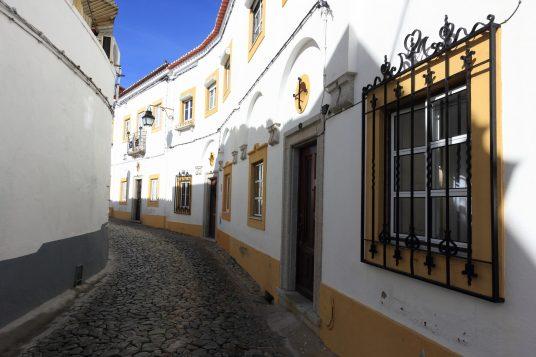 portugal 1883669 1920