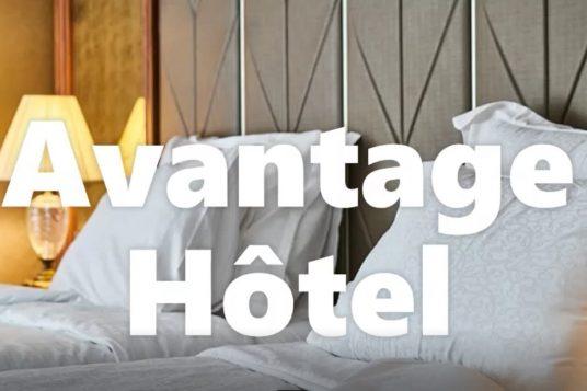 logo avantage hotel jpeg