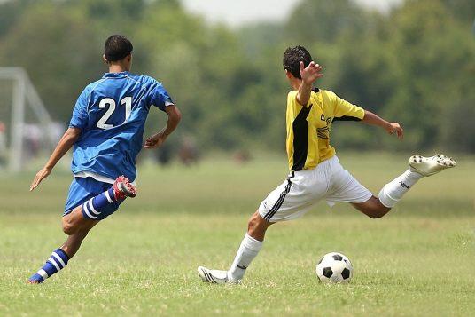 soccer 1457988 1920